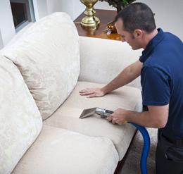 услуги профессиональной чистки диванов, услуги профессиональной чистки диванов в Москве